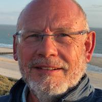 David - Jan van Meeuwen