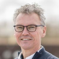 Gert Olbertijn