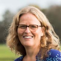 Joyce Schoon