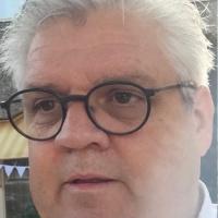 Gijsbert Juffer